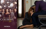 Turkish series Bir Zamanlar Cukurova episode 71 english subtitles