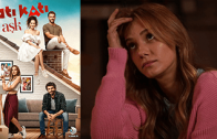 Turkish series Çatı Katı Aşk episode 14 english subtitles