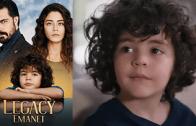 Turkish series Emanet episode 17 english subtitles