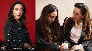 Turkish series Kırmızı Oda episode 11 english subtitles