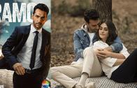 Turkish series Ramo episode 17 english subtitles