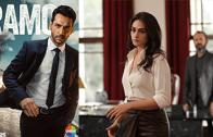 Turkish series Ramo episode 18 english subtitles