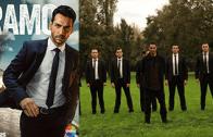 Turkish series Ramo episode 19 english subtitles