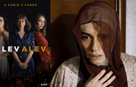 Turkish series Alev Alev episode 5 english subtitles
