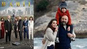 Turkish series Babil episode 20 english subtitles
