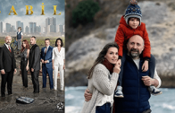 Turkish series Babil episode 20 english subtitles
