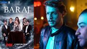 Turkish series Baraj episode 14 english subtitles
