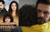 Turkish series Emanet episode 29 english subtitles