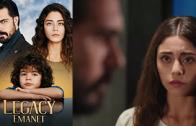 Turkish series Emanet episode 30 english subtitles