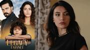 Turkish series Emanet episode 32 english subtitles