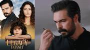 Turkish series Emanet episode 34 english subtitles