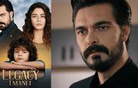 Turkish series Emanet episode 37 english subtitles