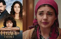 Turkish series Emanet episode 38 english subtitles