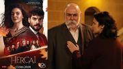 Turkish series Hercai episode 48 english subtitles
