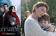 Turkish series Kefaret episode 2 english subtitles