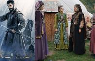 Kuruluş Osman episode 31