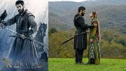 Turkish series Kuruluş Osman episode 34 english subtitles