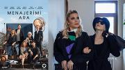 Turkish series Menajerimi Ara episode 13 english subtitles