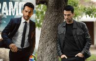 Turkish series Ramo episode 20 english subtitles