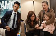 Turkish series Ramo episode 21 english subtitles