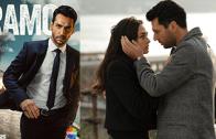 Turkish series Ramo episode 22 english subtitles