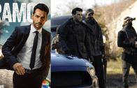 Turkish series Ramo episode 23 english subtitles
