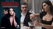 Turkish series Sadakatsiz episode 6 english subtitles