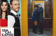 Turkish series Sen Çal Kapımı episode 21 english subtitles