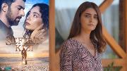 Turkish series Sefirin Kızı episode 29 english subtitles