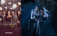 Turkish series Bir Zamanlar Cukurova episode 76 english subtitles