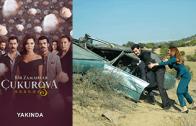 Turkish series Bir Zamanlar Cukurova episode 78 english subtitles