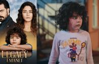 Turkish series Emanet episode 43 english subtitles