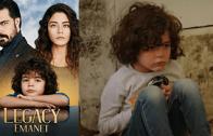 Turkish series Emanet episode 44 english subtitles