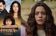 Turkish series Emanet episode 49 english subtitles