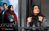 Turkish series Kefaret episode 4 english subtitles