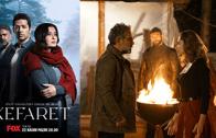 Turkish series Kefaret episode 5 english subtitles