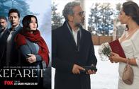 Turkish series Kefaret episode 6 english subtitles