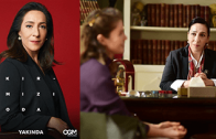 Turkish series Kırmızı Oda episode 14 english subtitles