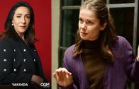 Turkish series Kırmızı Oda episode 17 english subtitles