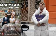 Turkish series Masumlar Apartmanı episode 16 english subtitles