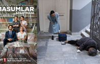 Turkish series Masumlar Apartmanı episode 17 english subtitles