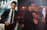 Turkish series Ramo episode 24 english subtitles