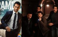 Turkish series Ramo episode 26 english subtitles