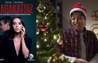 Turkish series Sadakatsiz episode 12 english subtitles