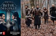 Turkish series Uyanış: Büyük Selçuklu episode 13 english subtitles