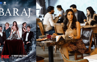 Turkish series Baraj episode 25 english subtitles