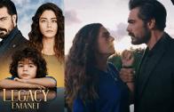 Turkish series Emanet episode 51 english subtitles