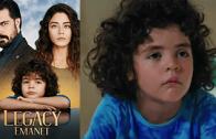 Turkish series Emanet episode 53 english subtitles