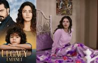 Turkish series Emanet episode 58 english subtitles