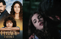 Turkish series Emanet episode 60 english subtitles
